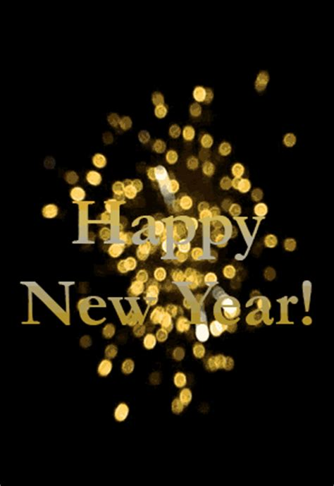 new years images happy new year 2019 gif with images daily sms