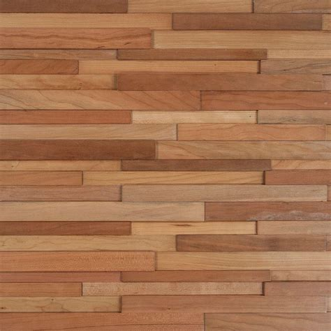 nuvelle deco strips antique 3 8 in x 7 3 4 in wide x 47 nuvelle deco strips koa 3 8 in thick x 7 3 4 in wide x