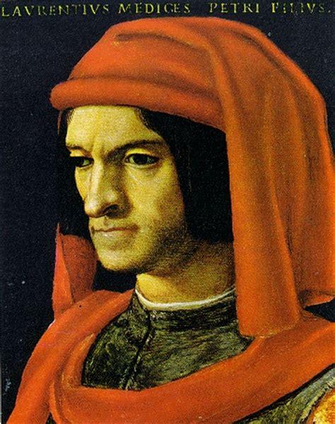 Italiaportal Firenze Storia Il Sedicesimo Secolo