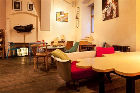 unique interior design cafe architecture stylish coffee shop decor modified