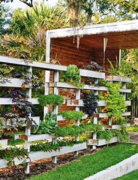31 Incredible Small Garden Design Ideas On A Budget Low Cost Garden Ideas