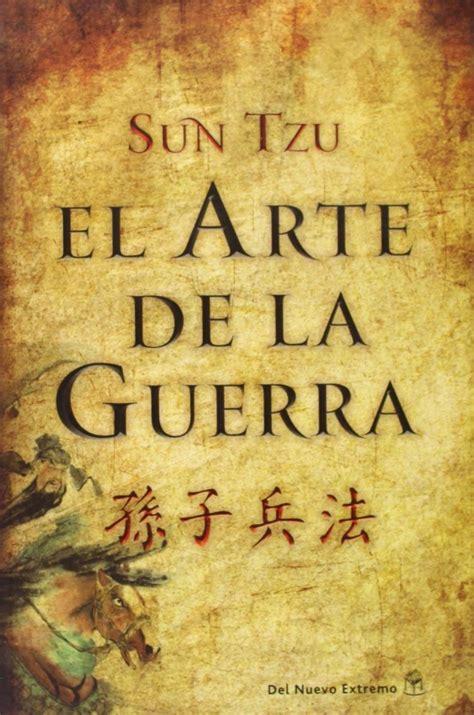 libro el arte de la el arte de la guerra sun tzu comprar el libro en tu auto design tech