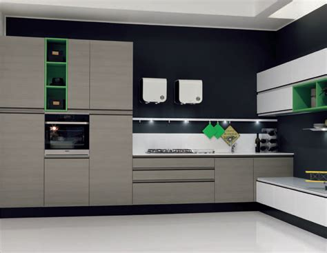 masco kitchen cabinets masco kitchen cabinets mf cabinets