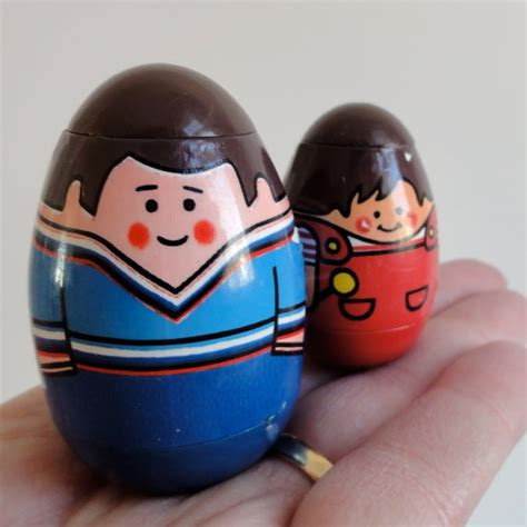 weeble wobble people and chairs weebles pinterest