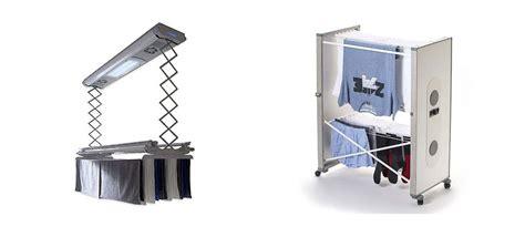 stendibiancheria da soffitto elettrico migliori stendibiancheria elettrici classifica e