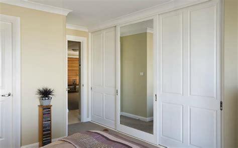 wardrobe doors canberra wardrobes inspiration distinctive wardrobe solutions