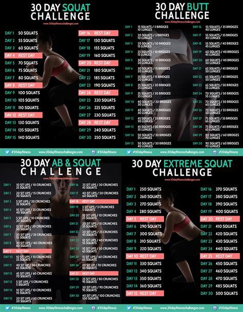 30 day pony challenge facebookcom train mean rebel dietitian dana mcdonald rd