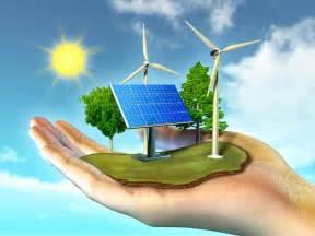 sustainable energy us renewable energy sector in focus facts figures metering com