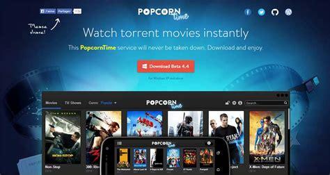 regarder regarde ailleurs gratuitement pour hd netflix popcorn time o 249 comment regarder gratuitement et