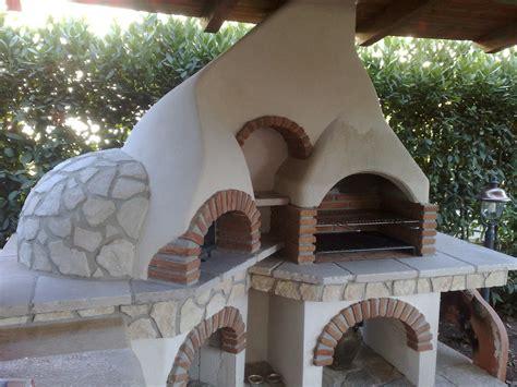 idee per fare un giardino barbecue in giardino tante idee per allestire l area