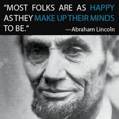 abraham lincoln biography by dale carnegie dale carnegie other people and than you on pinterest