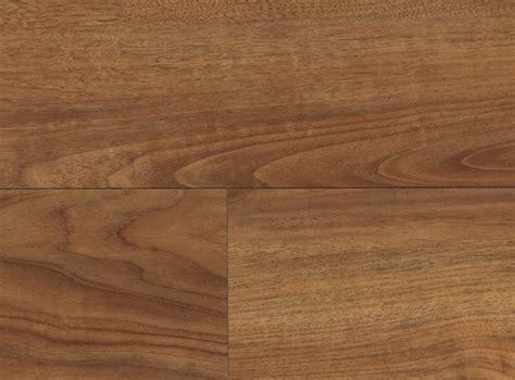 Us Flooring by Us Floors Coretec Plus Dakota Walnut Luxury Vinyl Flooring