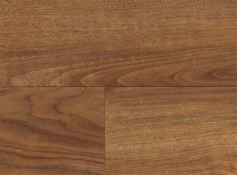 US Floors COREtec Plus Dakota Walnut Luxury Vinyl Flooring