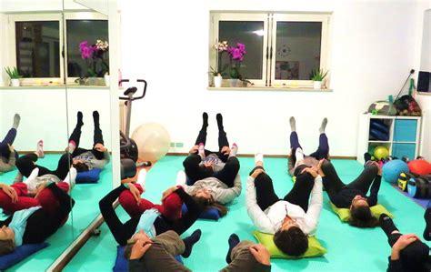 ginnastica pavimento pelvico corsi di ginnastica per il pavimento pelvico a udine
