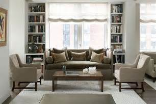 Decor For Living Room Walls 21 Gray Living Room Design Ideas