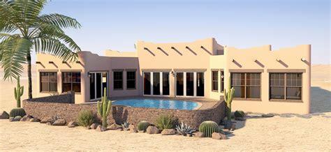 southwestern home plans 2018 19 fresh southwest house plans with courtyard botanikmeyveler