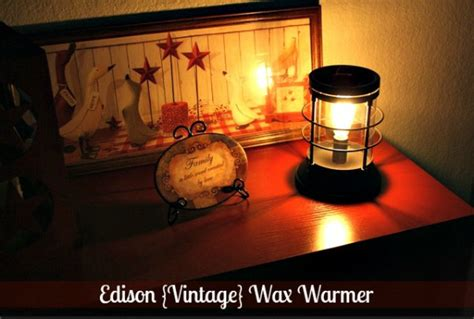 small electric candle ls s kitchen recipes from my kitchen the
