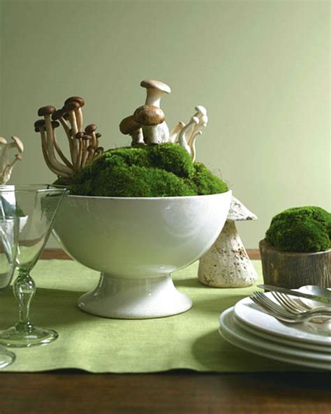 Dining Table Centrepieces 25 Dining Table Centerpiece Ideas