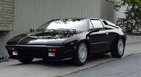 Rocky 4 Lamborghini Ten Quot Facts Quot About The Lamborghini Jalpa
