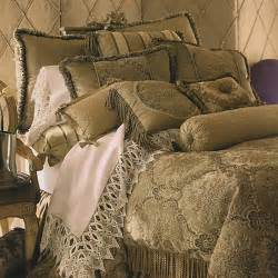 shop austin horn brocade duvet covers the home