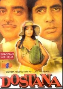 download mp3 from dostana dostana songs pk 1980 mp3 download free movie