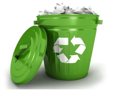 imagenes animadas sobre el reciclaje im 225 genes con mensajes de reflexi 243 n para el d 237 a mundial del