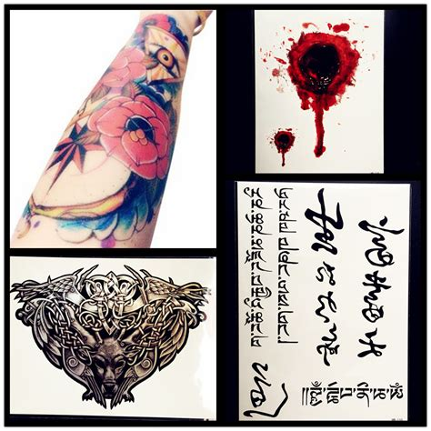 tattoo online buy online buy wholesale lower arm tattoos from china lower