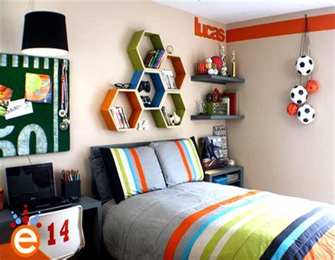 tutorial hiasan dinding kamar tidur 6 kreasi hiasan kamar tidur buatan sendiri yang unik dan