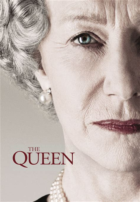 film review queen elizabeth the queen movie review film summary 2006 roger ebert