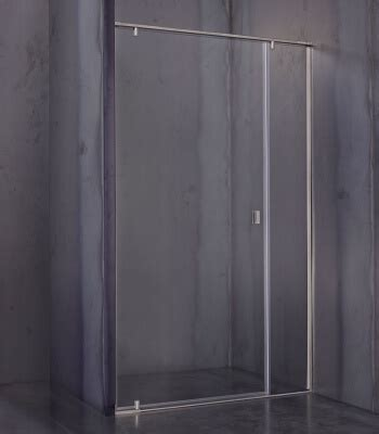 Cesana Shower Doors Shower Enclosures Cesana