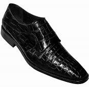 Image result for mens oxford dress shoes