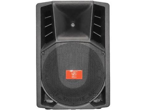 Co 2 Rucikaclean Out 2 Inch Rucikasambungan Tutup Pipa 2 harga sound aktif bayer 15 inch untuk speaker sound system