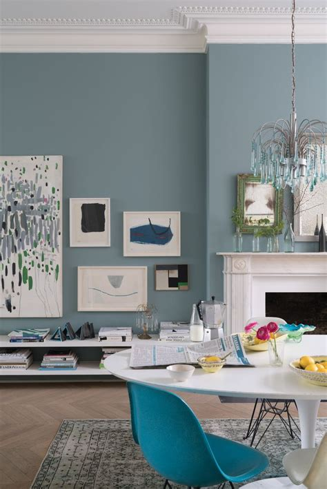 farrow and colour schemes for living rooms best 25 farrow ideas on hague blue paint palettes and elephants breath paint