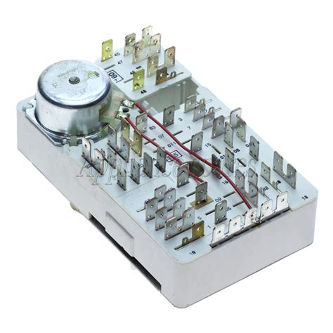 defy automaid washing machine wiring diagram wiring diagram