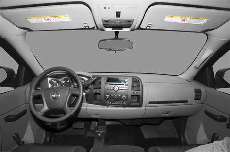 Silverado Interior Upgrades by 2010 Chevy Silverado Accessories Html Autos Post