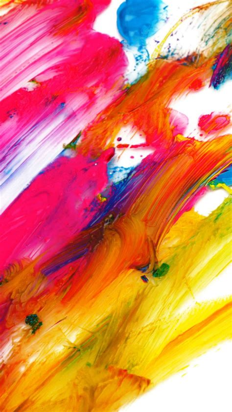 wallpaper iphone 6 art 1000 images about paint art wallpaper for iphone on