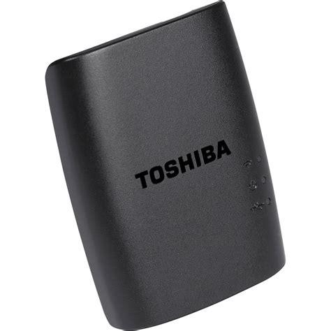 resetting wifi driver toshiba canvio wireless adapter black hdww100xkwf1 b h photo