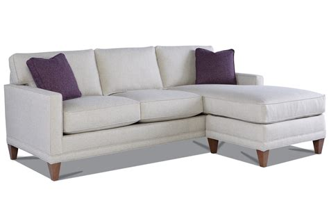 rowe sofas and sectionals rowe townsend sleeper sofa refil sofa