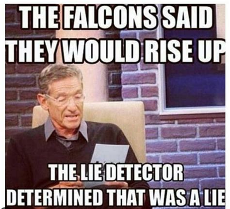 Atlanta Memes - atlanta falcons lose to new orleans saints funny memes