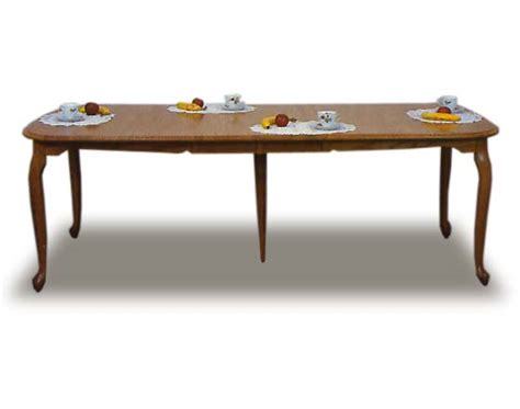 amish queen anne dining room table queen anne dining room table amish dining room furniture