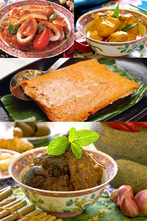 new year mini buffet catering straits singapore s favourite nonya restaurant