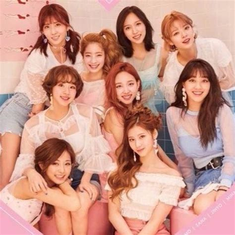 download mp3 free twice likey download lagu twice 트와이스 likey curmp3 download