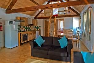 small barn loft apartments joy studio design gallery