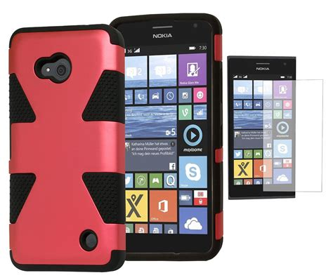 lumia best phone 10 best cases for microsoft lumia 540