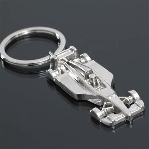 Gantungan Kunci Chain Rantai Key Chain Keychain Kunci Organizer model toys scania promotion shop for promotional model