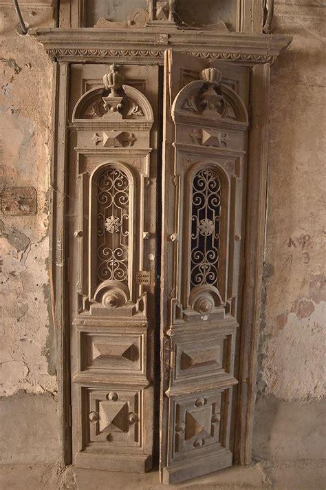 exterior doors new orleans wooden doors wooden doors new orleans