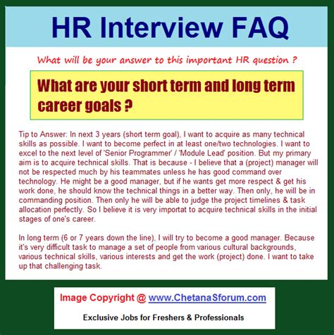 setting and keeping your career goals for 2009 news nexxt