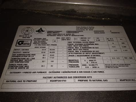 carrier infinity fault codes carrier furnace carrier furnace codes