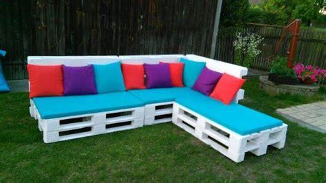 pallet l shaped couch diy pallet sectional sofa ideas pallet furniture plans