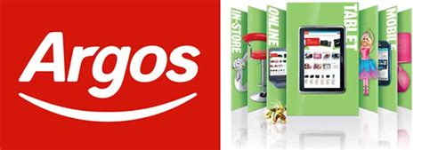 gift catalogues uk argos gift cards catalogue gift vouchers voucher express